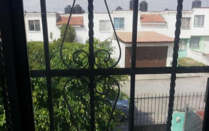 Foto de casa en venta en  100, de los casillas, jiutepec, morelos, 1595628 No. 05