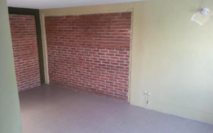 Foto de casa en venta en  100, de los casillas, jiutepec, morelos, 1595628 No. 06