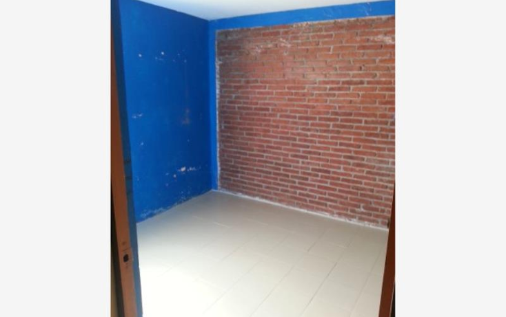 Foto de casa en venta en  100, de los casillas, jiutepec, morelos, 1595628 No. 08