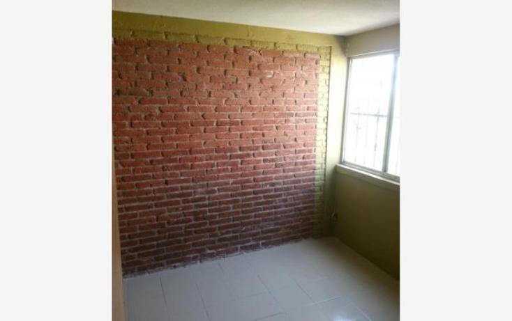 Foto de casa en venta en  100, de los casillas, jiutepec, morelos, 1595628 No. 11