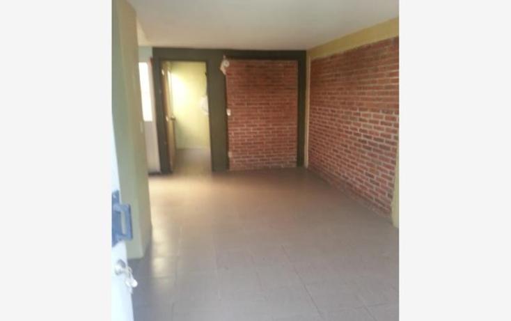 Foto de casa en venta en  100, de los casillas, jiutepec, morelos, 1595628 No. 12