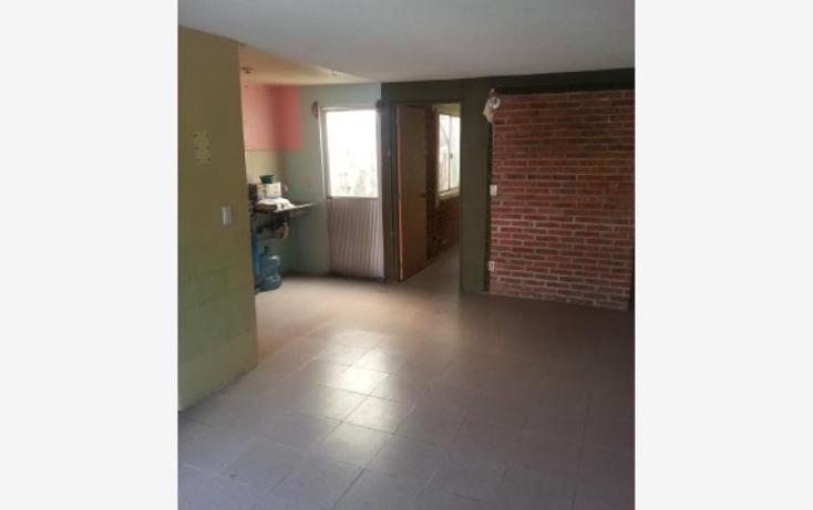 Foto de casa en venta en  100, de los casillas, jiutepec, morelos, 1595628 No. 14