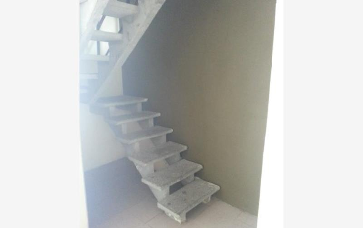 Foto de casa en venta en  100, de los casillas, jiutepec, morelos, 1595628 No. 15