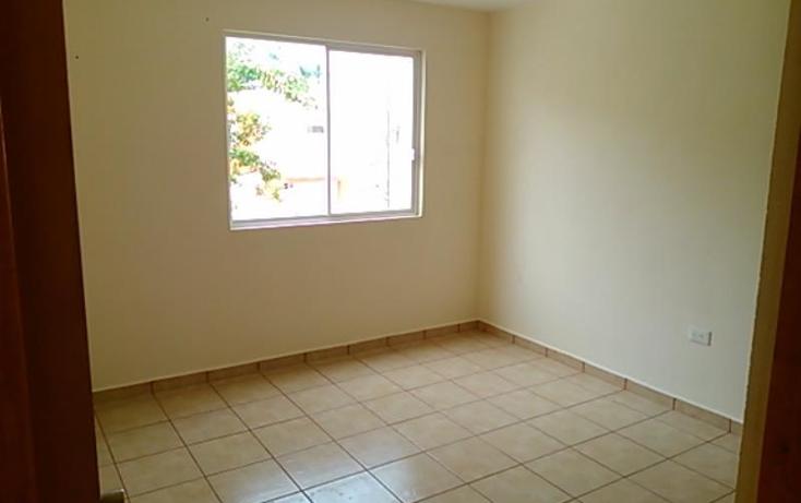 Foto de casa en venta en  100, del bosque, centro, tabasco, 1792534 No. 14