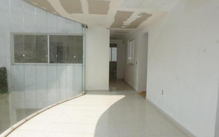 Foto de departamento en venta en  100, del valle norte, benito juárez, distrito federal, 1461577 No. 02