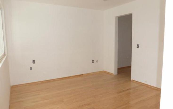 Foto de departamento en venta en  100, del valle norte, benito juárez, distrito federal, 1693490 No. 02