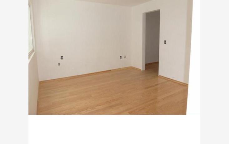 Foto de departamento en venta en  100, del valle norte, benito juárez, distrito federal, 2689217 No. 05