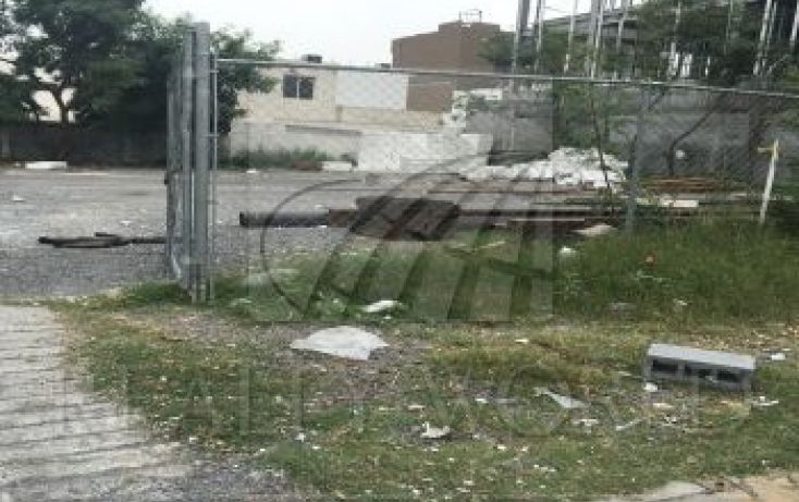 Foto de terreno habitacional en renta en 100, del valle, san pedro garza garcía, nuevo león, 1508811 no 04