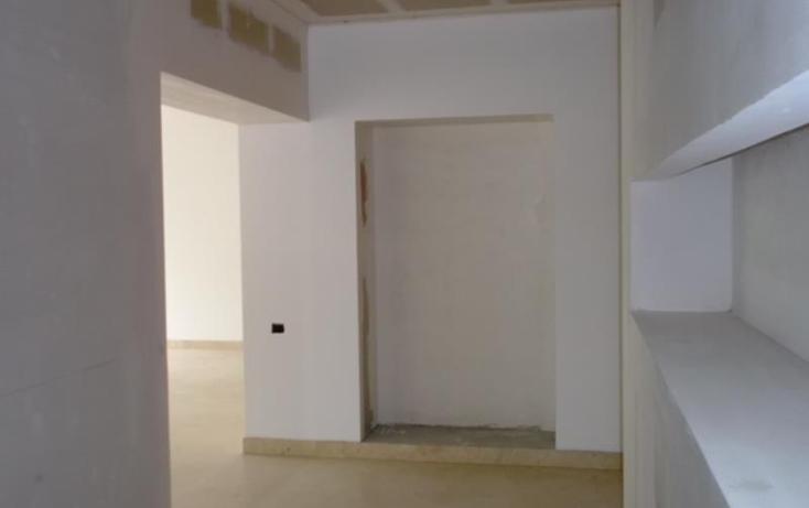 Foto de casa en venta en  100, el campanario, querétaro, querétaro, 513701 No. 04