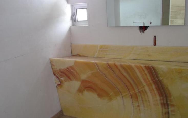 Foto de casa en venta en  100, el campanario, querétaro, querétaro, 513701 No. 05