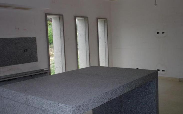 Foto de casa en venta en  100, el campanario, querétaro, querétaro, 513701 No. 07