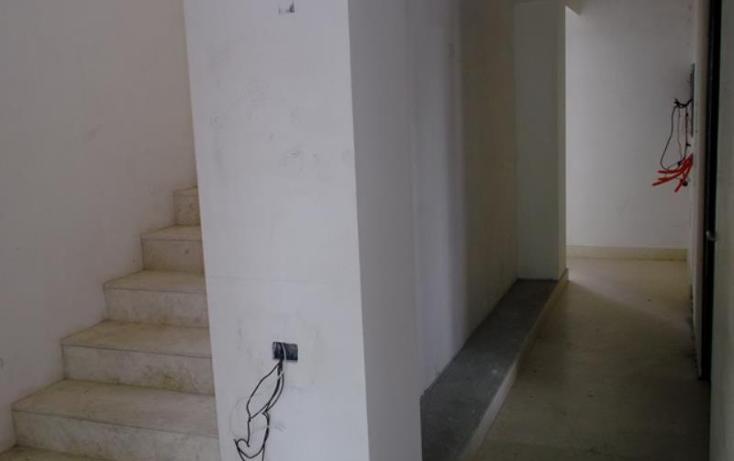 Foto de casa en venta en  100, el campanario, querétaro, querétaro, 513701 No. 08