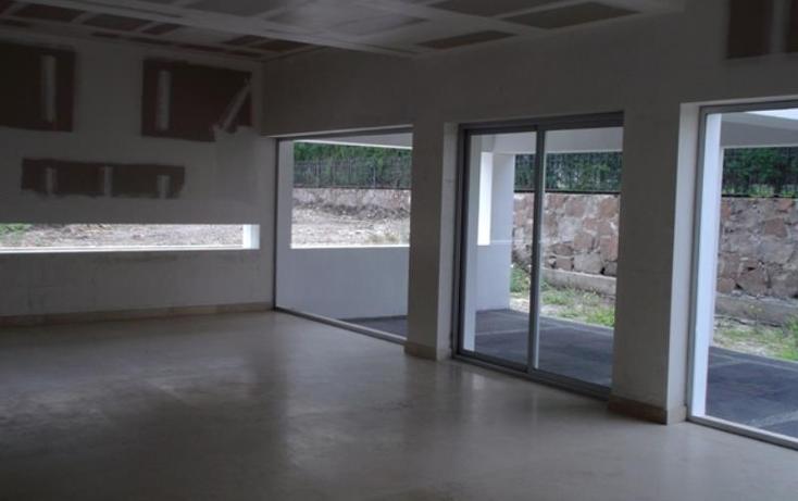 Foto de casa en venta en  100, el campanario, querétaro, querétaro, 513701 No. 09