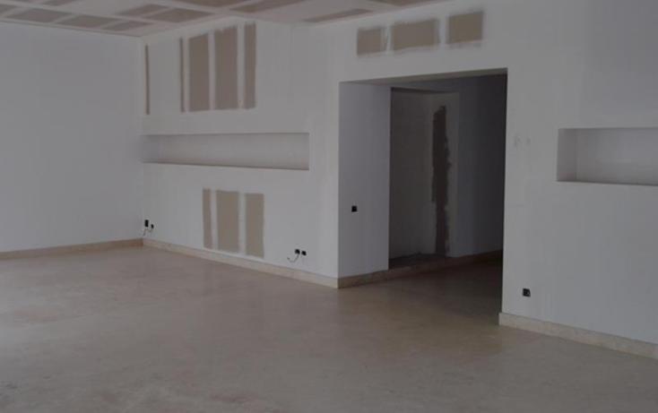 Foto de casa en venta en  100, el campanario, querétaro, querétaro, 513701 No. 10