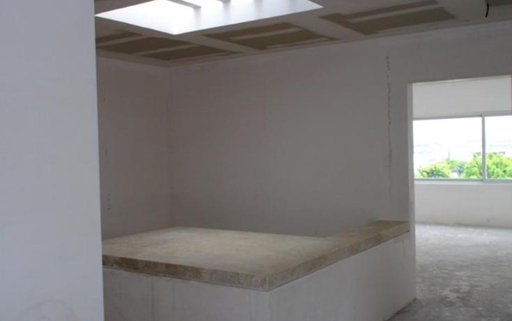 Foto de casa en venta en  100, el campanario, querétaro, querétaro, 513701 No. 11