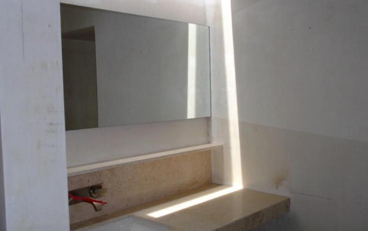 Foto de casa en venta en  100, el campanario, querétaro, querétaro, 513701 No. 13