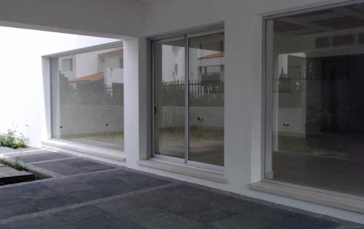 Foto de casa en venta en  100, el campanario, querétaro, querétaro, 513701 No. 17