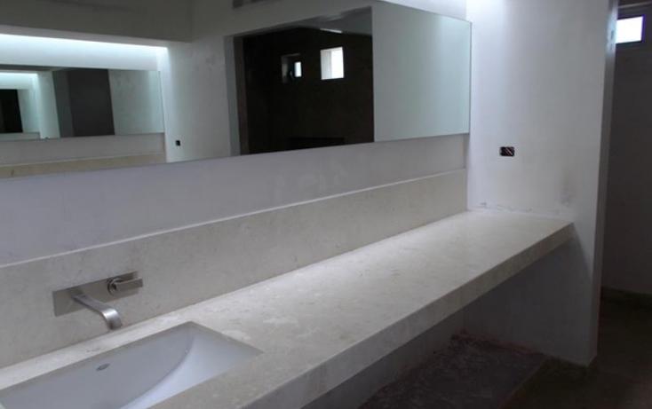 Foto de casa en venta en  100, el campanario, querétaro, querétaro, 513701 No. 18
