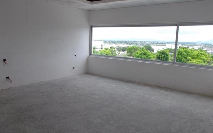Foto de casa en venta en  100, el campanario, querétaro, querétaro, 513701 No. 19