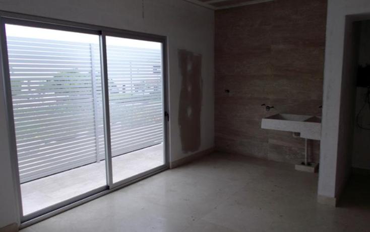 Foto de casa en venta en  100, el campanario, querétaro, querétaro, 513701 No. 23
