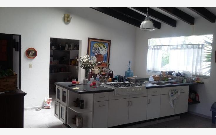 Foto de casa en venta en  100, el campanario, quer?taro, quer?taro, 856089 No. 05