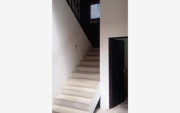 Foto de casa en venta en  100, el campanario, quer?taro, quer?taro, 856089 No. 14