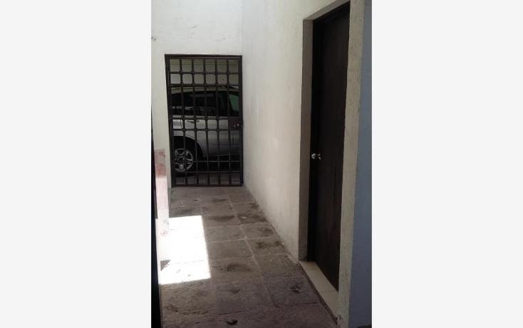 Foto de casa en venta en  100, el campanario, quer?taro, quer?taro, 856089 No. 15