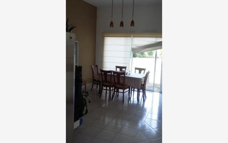 Foto de casa en venta en  100, el campanario, quer?taro, quer?taro, 856089 No. 16