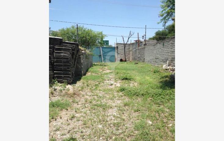 Foto de terreno industrial en venta en  100, el carmen, el marqu?s, quer?taro, 1843444 No. 06