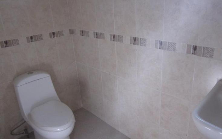 Foto de casa en venta en  100, el cedro, centro, tabasco, 419185 No. 02