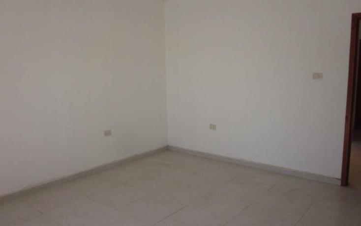 Foto de casa en venta en  100, el cedro, centro, tabasco, 419185 No. 04