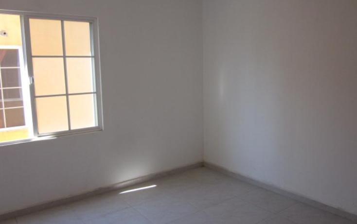 Foto de casa en venta en  100, el cedro, centro, tabasco, 419185 No. 05