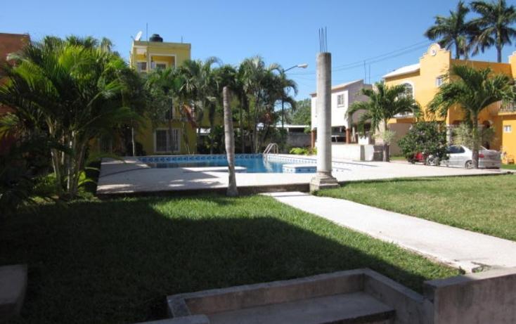 Foto de casa en venta en  100, el cedro, centro, tabasco, 419185 No. 06