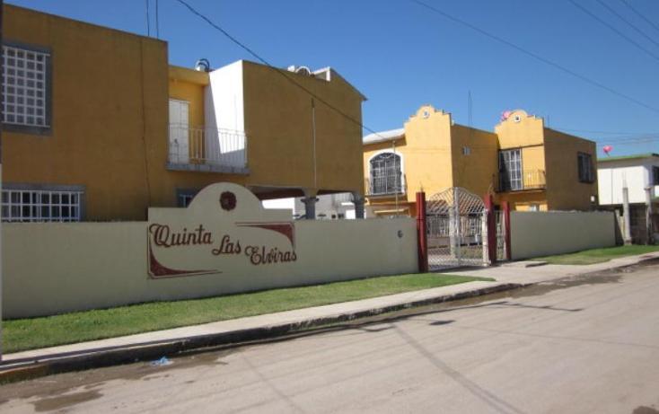 Foto de casa en venta en  100, el cedro, centro, tabasco, 419185 No. 07