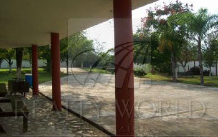 Foto de rancho en venta en 100, el cerrito, allende, nuevo león, 1570567 no 02