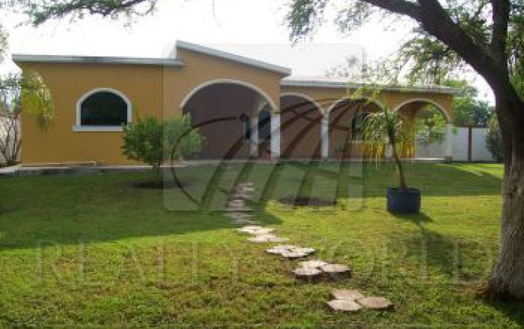 Foto de rancho en venta en 100, el cerrito, allende, nuevo león, 1570567 no 03