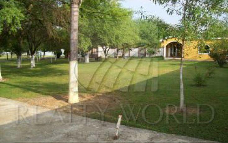 Foto de rancho en venta en 100, el cerrito, allende, nuevo león, 1570567 no 07