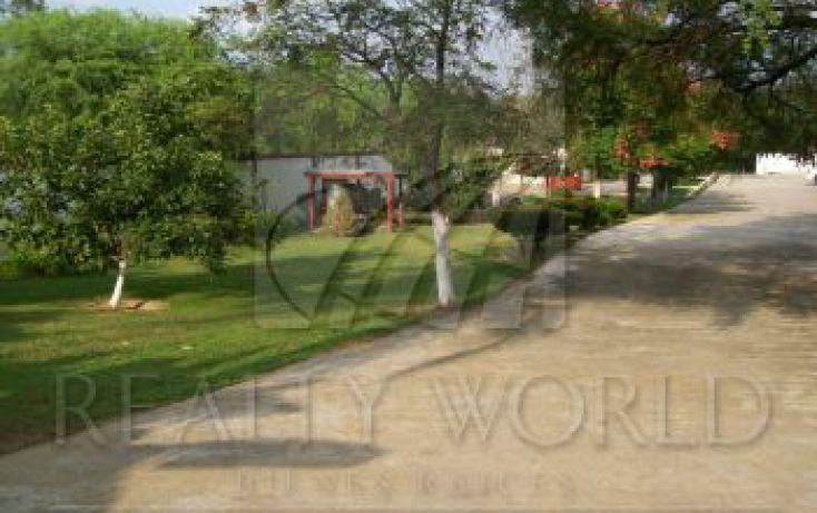 Foto de rancho en venta en 100, el cerrito, allende, nuevo león, 1570567 no 08