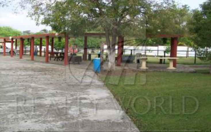 Foto de rancho en venta en 100, el cerrito, allende, nuevo león, 1570567 no 09