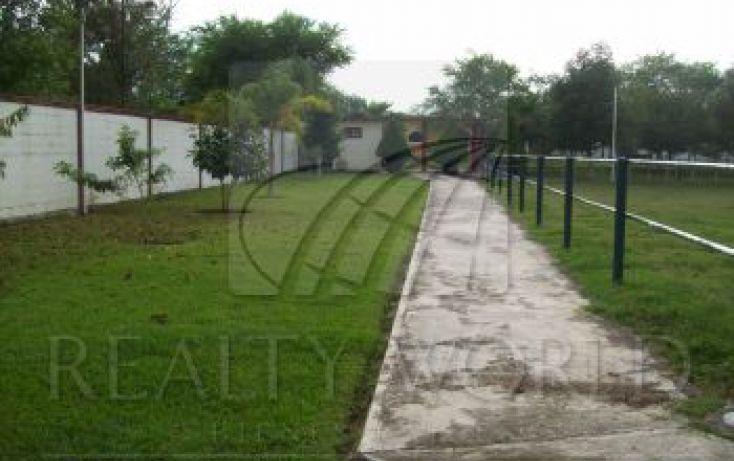 Foto de rancho en venta en 100, el cerrito, allende, nuevo león, 1570567 no 13