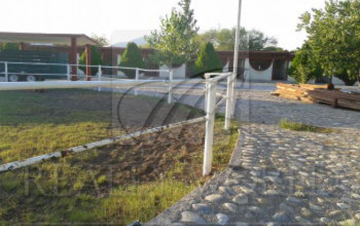 Foto de rancho en venta en 100, el cerrito, allende, nuevo león, 1570567 no 14