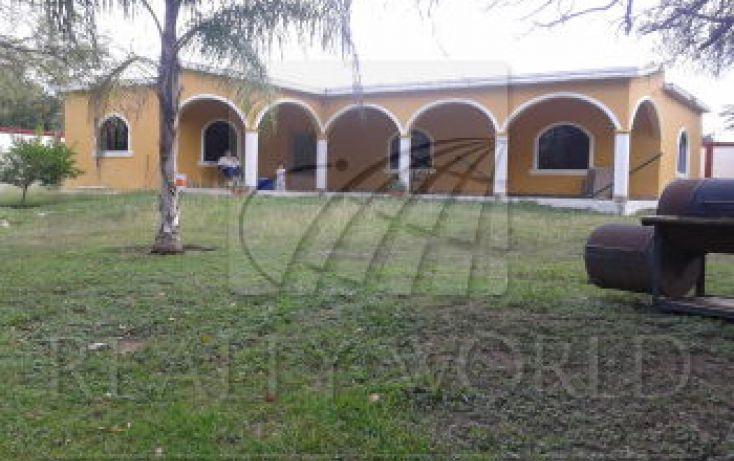 Foto de rancho en venta en 100, el cerrito, allende, nuevo león, 1570567 no 16