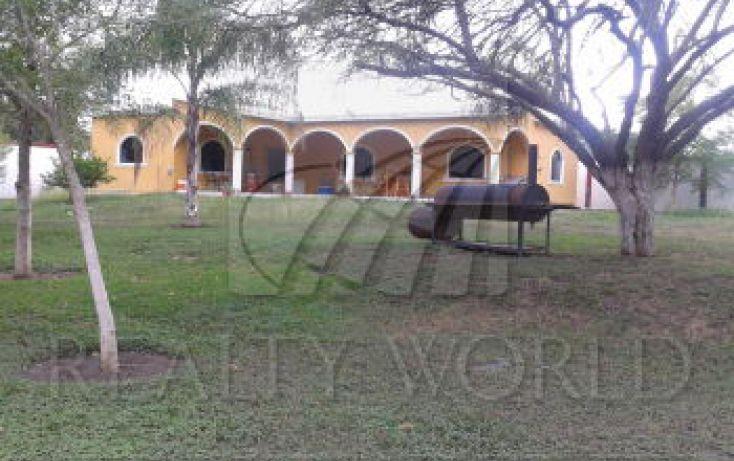 Foto de rancho en venta en 100, el cerrito, allende, nuevo león, 1570567 no 17