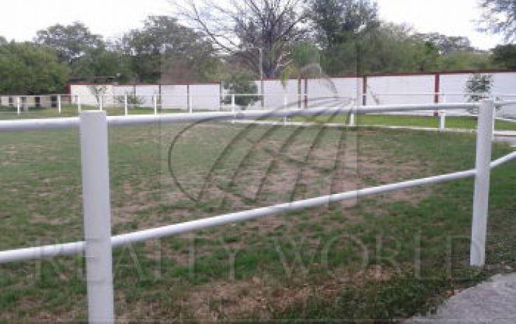 Foto de rancho en venta en 100, el cerrito, allende, nuevo león, 1570567 no 18
