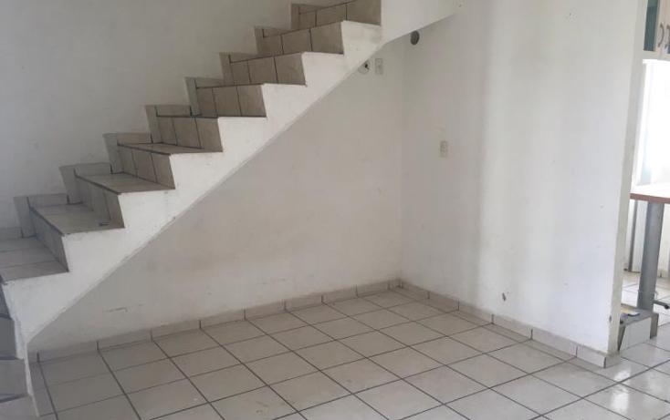 Foto de casa en venta en  100, el faro, le?n, guanajuato, 1946608 No. 07