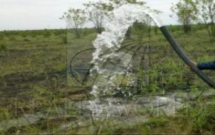 Foto de terreno habitacional en venta en 100, el matorral, cadereyta jiménez, nuevo león, 950339 no 04