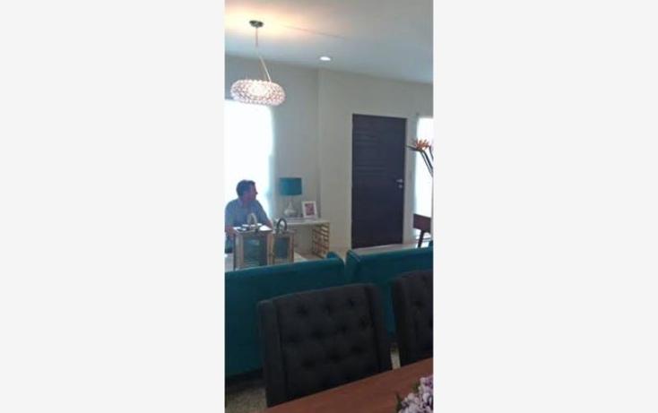 Foto de casa en venta en  100, el mirador, querétaro, querétaro, 2540567 No. 02
