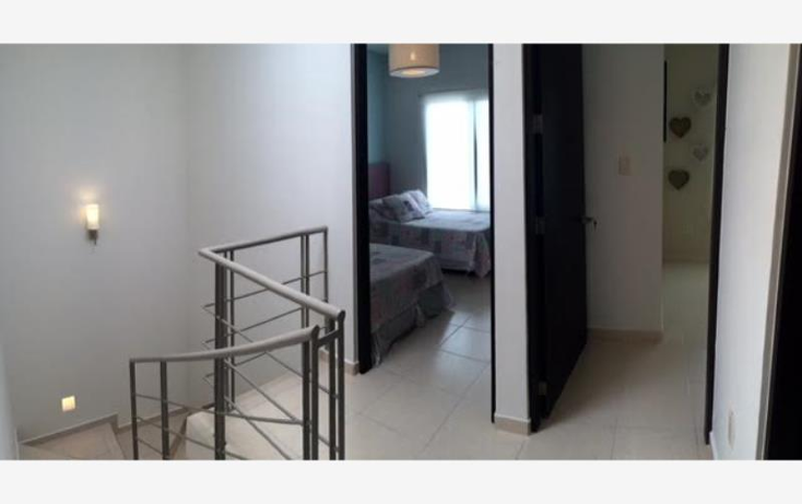 Foto de casa en venta en  100, el mirador, querétaro, querétaro, 2540567 No. 03
