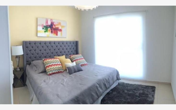 Foto de casa en venta en  100, el mirador, querétaro, querétaro, 2540567 No. 04