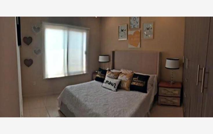 Foto de casa en venta en  100, el mirador, querétaro, querétaro, 2540567 No. 05